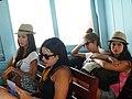 Haadrin Queen, the ferry from Samui to Koh Phangan (6218134958).jpg
