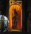 Haarlem - St Josephkerk- Maria.jpg