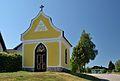 Habring-Kapelle in Obergallaberg, Timelkam.jpg