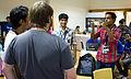 Hackathon Mumbai 2011 -16.jpg