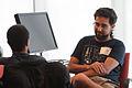 Hackathon TLV 2013 - (46).jpg