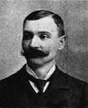 Hackenberg Theodor.png