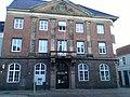 Haderslev-Bank.jpg
