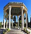 Hafez-Tomb-P.jpg