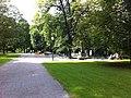 Hagalund, Solna, Sweden - panoramio (86).jpg