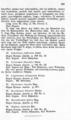 Hagen Odonaten Neu-Granada-Entomologische Zeitung-30 (1869)-263.png