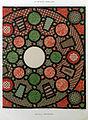 Hagia Sophia Floor Tiles, Trebizond.jpg