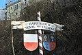 Haigerloch Schild 866.jpg