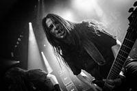 Hail of Bullets @ Eindhoven Metal Meeting 2016 021.jpg