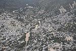 Haiti - Aerial Tour (29975571190).jpg