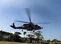 Haiti Relief efforts in Killick DVIDS247387.jpg