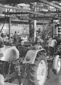 Hala montażu głównego Zakłady Mechaniczne Ursus lata 70.jpg