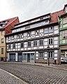Halberstadt Bakenstraße 22.jpg