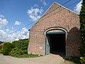 Halle Malaviséstraat Omgeving hoeves - 208943 - onroerenderfgoed.jpg