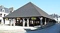 Halles de Questembert (vue latérale).jpg