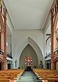 Hamburg Christuskirche Blick nach Osten.jpg