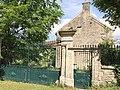 Hameau de Massoult, portail.jpg