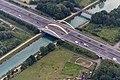 Hamm, Uentrop, Autobahn 2 -- 2014 -- 8787.jpg