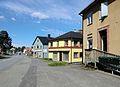 Hammerdal Storgatan2011.JPG