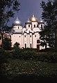 Hammond Slides Novgorod 08.jpg