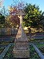 Hampstead Additional Burial Ground 20201026 081542 (50531909538).jpg