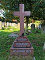 Hampstead Additional Burial Ground 20201026 084317 (50531754833).jpg