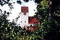 Hamra-kyrka-Gotland-2010 02.jpg