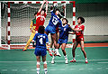 Handball at the 1988 Summer Olympics.JPEG