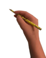 Handwriting hand position.png