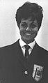 Hanna Shezifi 1966-12-28 (cropped).jpg