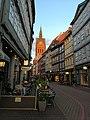 Hannover (39589028172).jpg