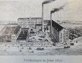 Hannover Gummikamm Werk 1870.png