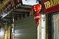 Hanoi, Vietnam (Unsplash hk5ymdX9Aps).jpg