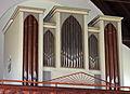 Hansühn Orgel (2).jpg