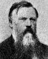 Hans Hildebrand, Svenskt biografiskt handlexikon.png