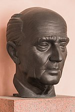 Hans Kelsen (Nr. 17) - Bust in the Arkadenhof, University of Vienna - 0289.jpg
