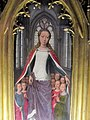 Hans memling, cassa di sant'orsola, 1489, 09.1.JPG