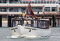 Harbour Queen boat 4998.jpg