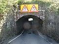 Harestanes Aqueduct - geograph.org.uk - 422509.jpg