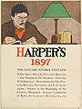 Harper's-January MET DP823677.jpg