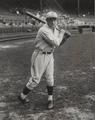 Harry Rosenberg Giants.png