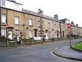Hartley Street - Battinson Road - geograph.org.uk - 1051501.jpg