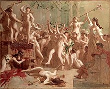 Harvest-feast-given-by-messalina by G.Surand.jpg