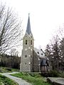 Harz schierke bergkirche ds wv 29 04 2012.jpg