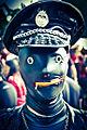 Has anyone seen my face - Flickr - Gexon.jpg