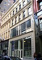 Haskell-Barker-Atwater Buildings 18 South Wabash Avenue.jpg