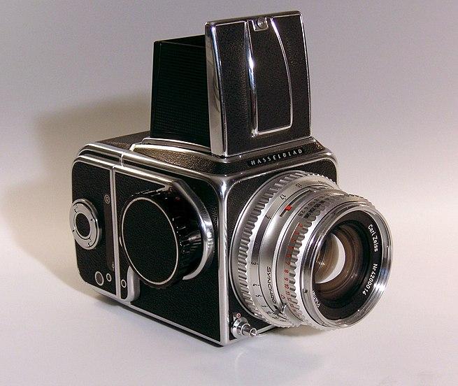655px-Hasselblad_500C.jpg