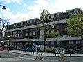Hathersage Court - geograph.org.uk - 399506.jpg