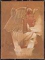 Hatshepsut's Mother, Queen Ahmose MET DP310771.jpg