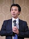 Hatsushika.JPG